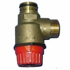 MORCO FEB24 SAFETY VALVE MCB2185