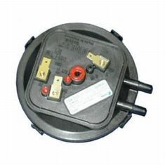 Morco 20E Air pressure switch FCB1045