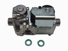 MORCO GB GAS VALVE ICB205001