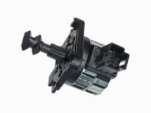 Morco GB24/30 Replacement Parts