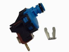MORCO GB WATER PRESSURE SWITCH ICB131001