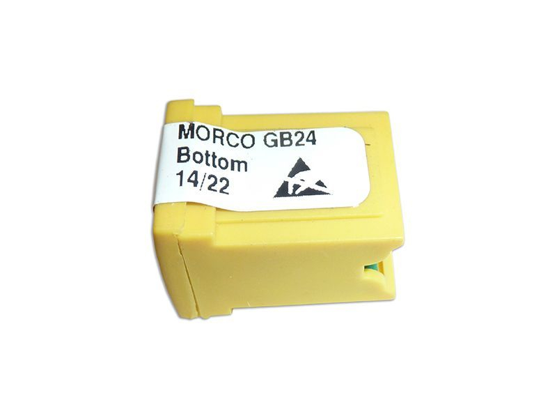MORCO PRIMARY PCB CHIP ICB302240