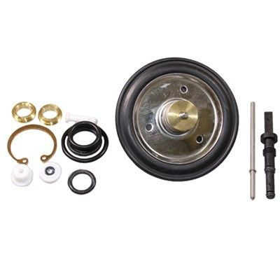 Morco FEB24 Diaphragm & spindle O ring kit - MCB2256