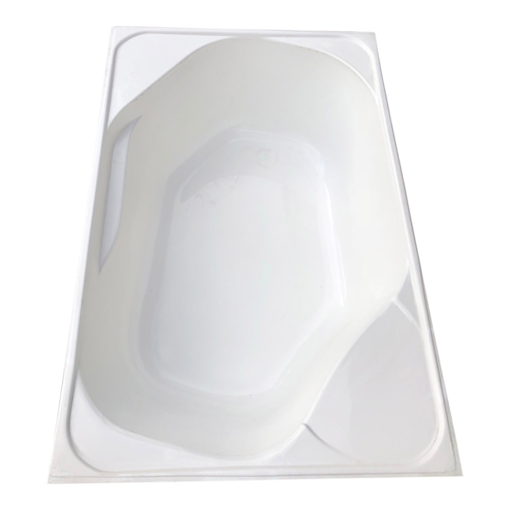 Atlas Bath Liner