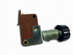 Spinflo Ignition Micro Switch - SPCC1420