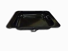 Spinflo Grill Pan - Black (SMAC0064  )