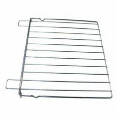 Spinflo Caprice 2040 Oven Shelf SPCO0285