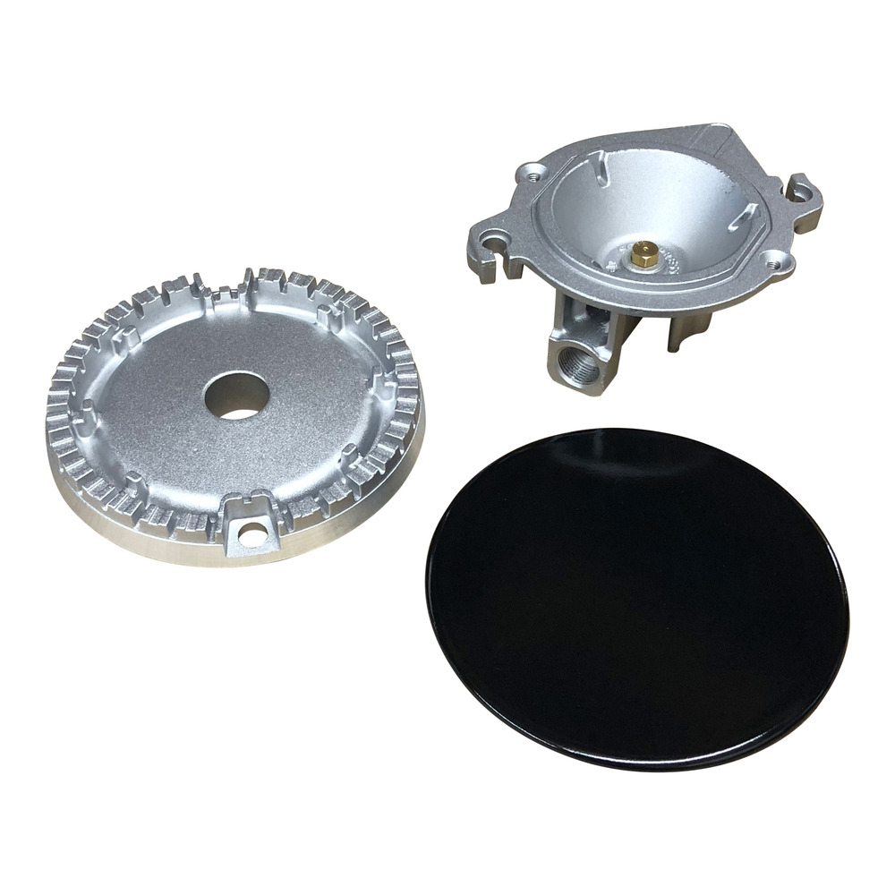 Spinflo Large Hob Burner Kit SSPA0126