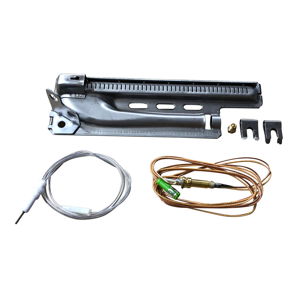 Spinflo Oven Burner Kit SSPA0190