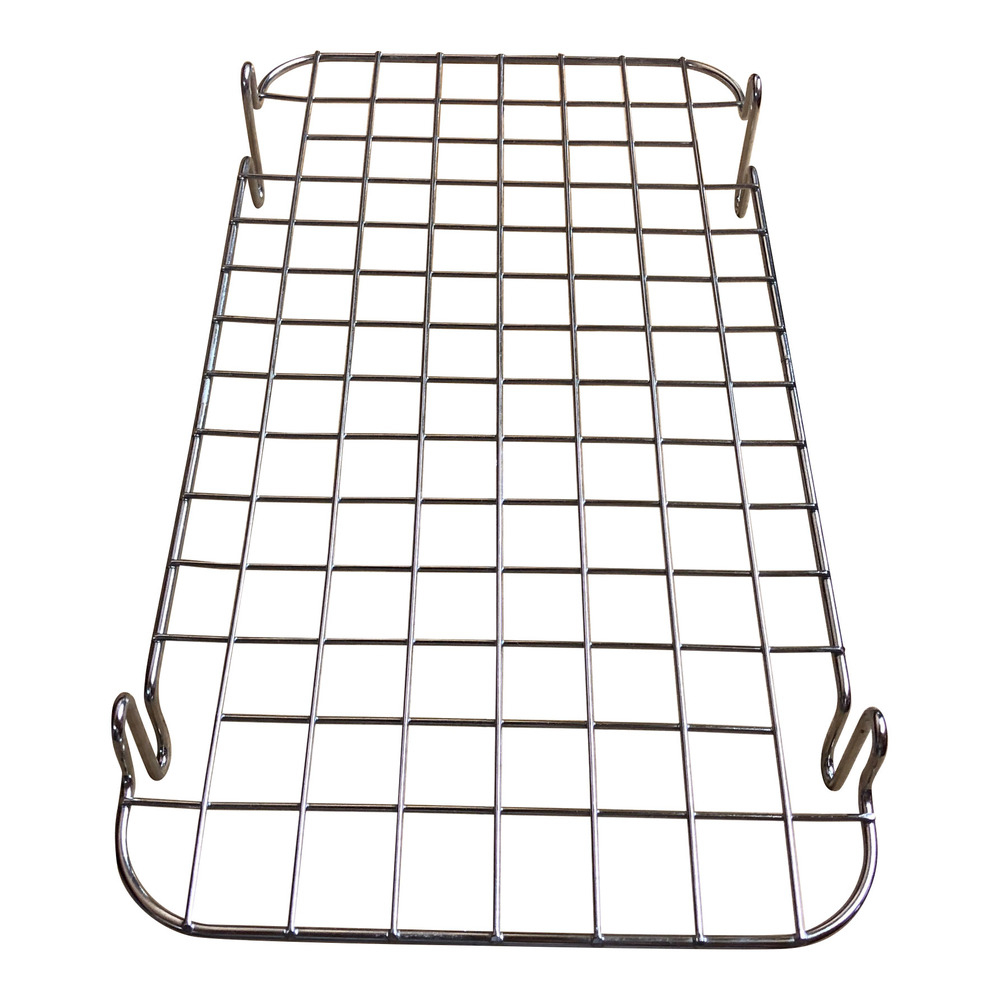 STOVES GG7000 GRILL PAN TRIVET ONLY 080080400