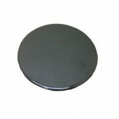 STOVES 500 DIS MEDIUM BURNER CAP 082519703