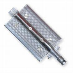 Stoves 500DIS Grill Burner Assembly 082541801