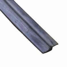 Belling Oven door seal 032501400