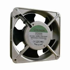 New World Cooling fan 082233400