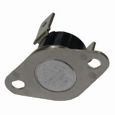 BELLING THERMAL SWITCH 082961100