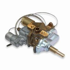 Belling oven thermostat 082825000