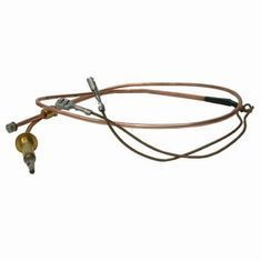 Belling Oven - Grill thermocouple 082469800