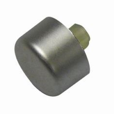 Belling Ignition button 82566200