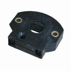Belling rotary switch 082596900