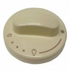 Stoves Control Knob for Hob and Grill 081881027