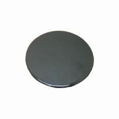 Stoves Small burner cap 082519700