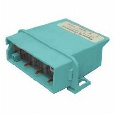Stoves Spark Generator Box 081150200