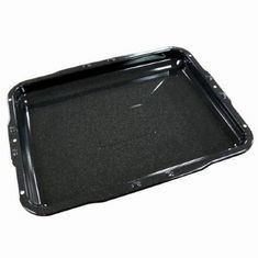 NEW WORLD GRILL PAN ONLY 390MM (W) X 300MM (D)602517700