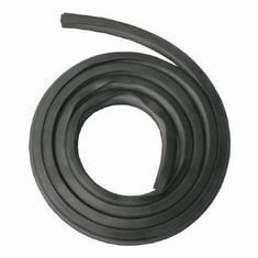 Stoves OVEN DOOR SEAL 032543000