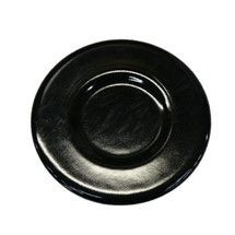 STOVES SMALL BURNER CAP AUXILLARY GLOSS 083072600