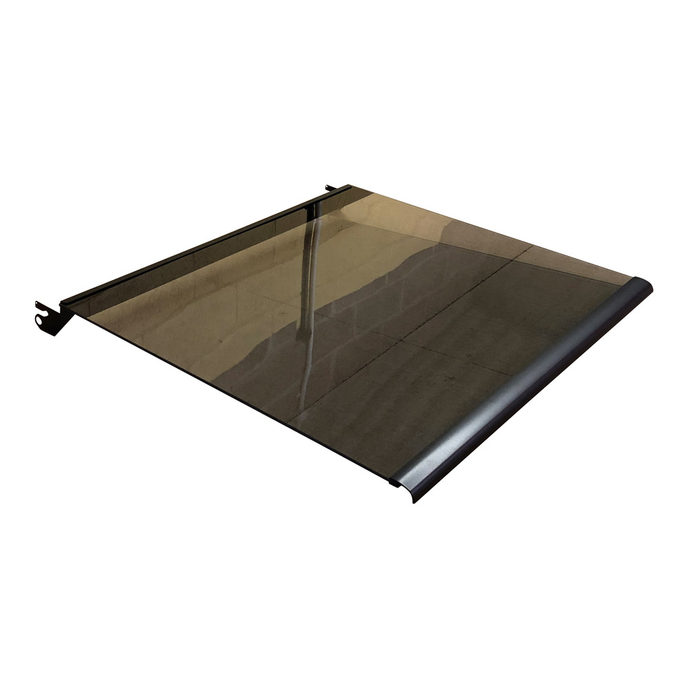 BELLING GLASS LID ASSEMBLY 012899115
