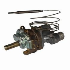 NEW WORLD OVEN THERMOSTAT 082624095