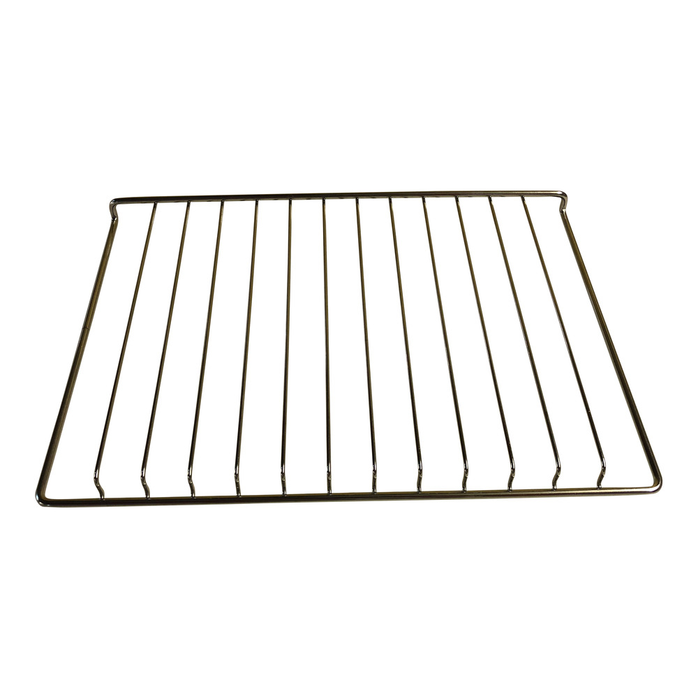 NEW WORLD OVEN AND GRILL SHELF 082614152