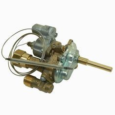 BELLING THERMOSTAT 082334102