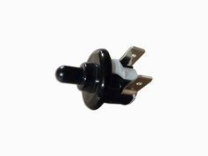 BELLING DOOR SWITCH 082319200