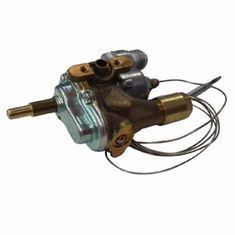 New World Oven thermostat 012591101