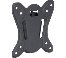 THOR 14-24in Fixed TV Wall Mount Bracket