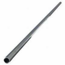 SUPER HEAVY DUTY 6FT Alloy 1 1/2in Mast