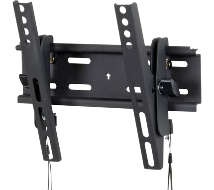 THOR 24-40in Tilting TV Wall Mount Bracket