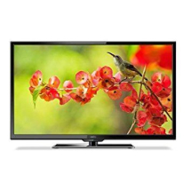 Cello C50238DVBT2 50 inch LED Television with T2 Full HD