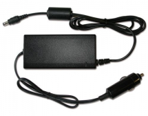 Cello 12V Regulated vehicle power adapter