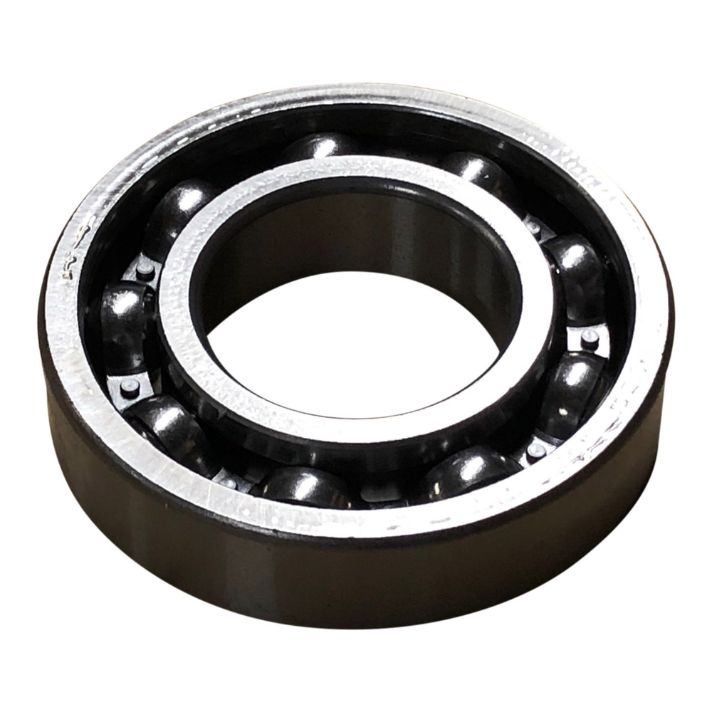 Bearing 35mm( ID ) x 72mm( OD ) x 17mm Wide