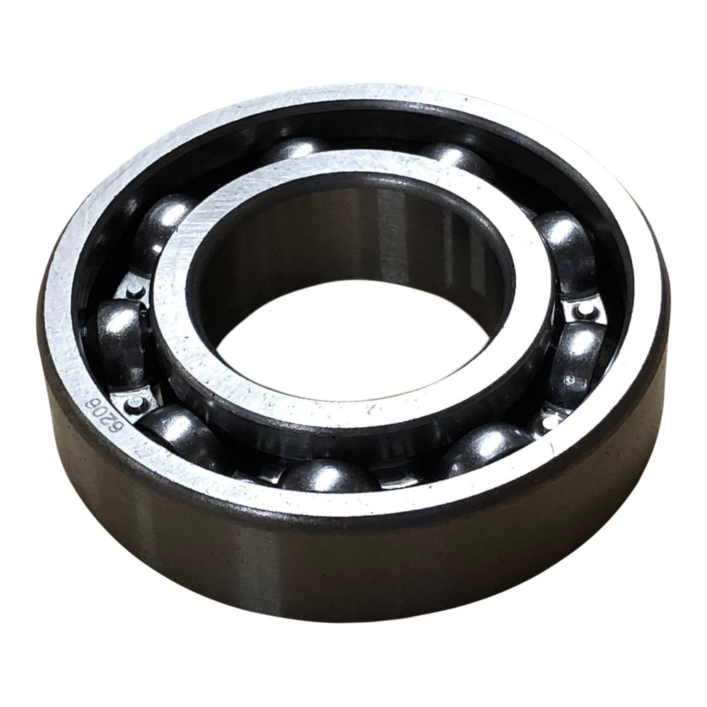 Bearing 30mm( ID ) x 62mm ( OD ) x 16mm Wide