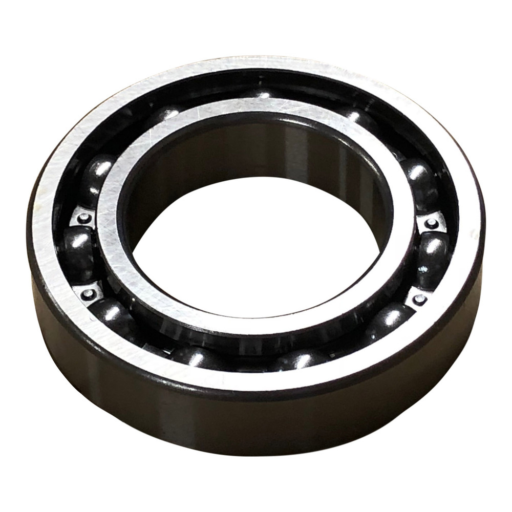 Bearing 35mm ( ID ) x 62mm ( OD ) x 14mm Wide