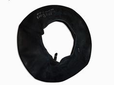 Replacement Inner Tube 5.00-8