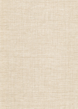 Union Osaka Cream Wall Paper 130cm P1707