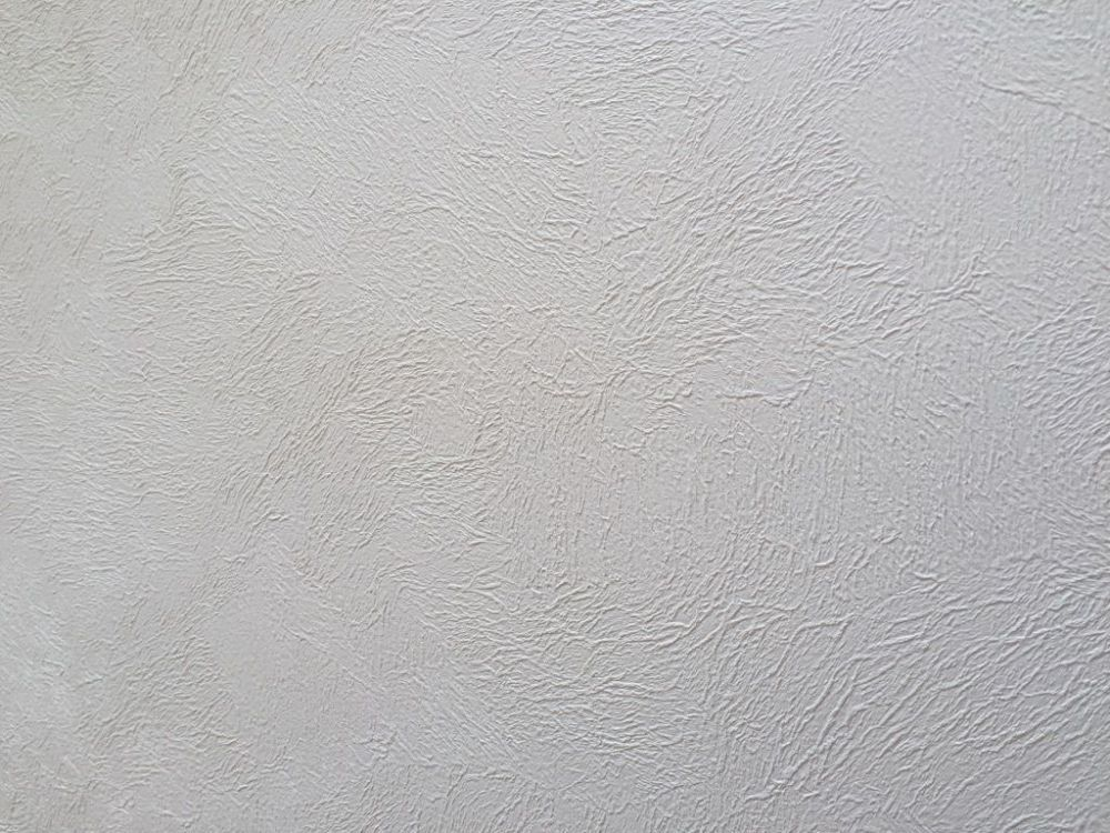White Lopez Ceiling Board 2440 x1220 x 2.7mm Ply