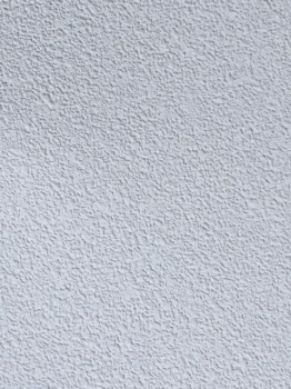 Wall Papersnimbus White Wall Paper 130cm