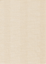 Studio Suite Stripe Wall Paper 130cm