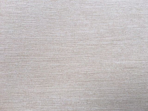 Khotan Cream Wall Paper 130cm Wide - P4086