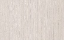 Soho Taupe Super 020858 Wall Board 1220mm x 2440mm x 2.7mm
